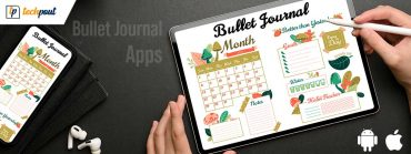 10 Best Bullet Journal Apps for Android & iOS in 2021
