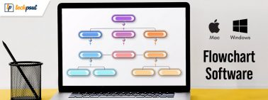 13 Best Free Flowchart Software for Windows and Mac of All Time