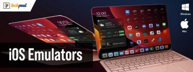 Top 10 Best iOS Emulators for Mac and Windows in 2021