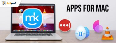 15 Must-Have Apps and Software for Mac of All Time