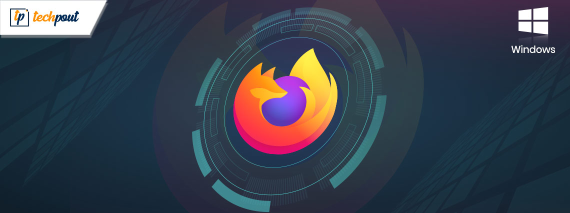 Mozilla Defeated the Default Browser Protection to ease Switching of Default Browsers