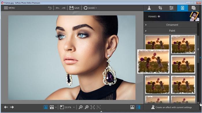 inPixio Photo Studio Pro