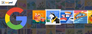 """Create Your Own Avatar with New """"Google Illustrations"""" Features for Google Applications"""