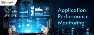 13 Best Application Performance Monitoring Tools in 2021