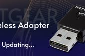 NETGEAR Wireless Adapter Driver Download and Update for Windows PC