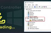 Download SM Bus Controller Driver for Windows 7, 8, 10
