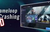 How to Fix Gameloop Crashing on Windows 10